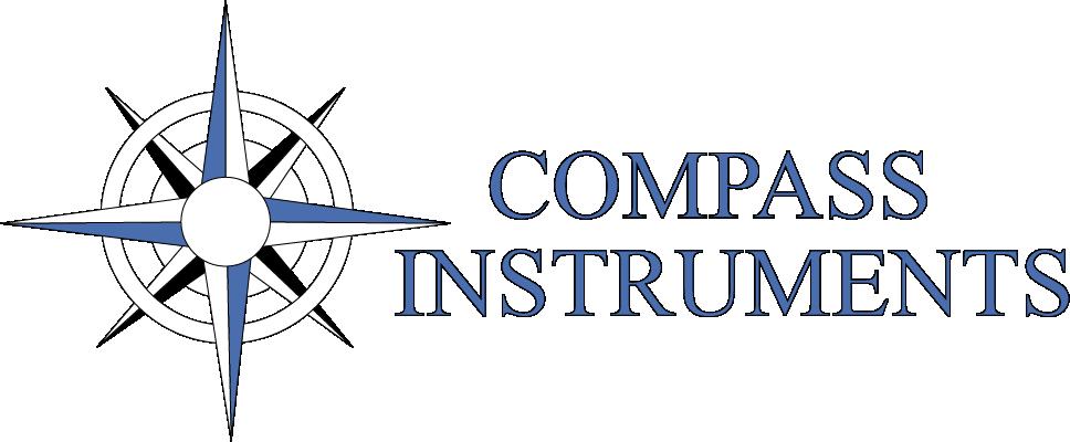 Compass Instruments
